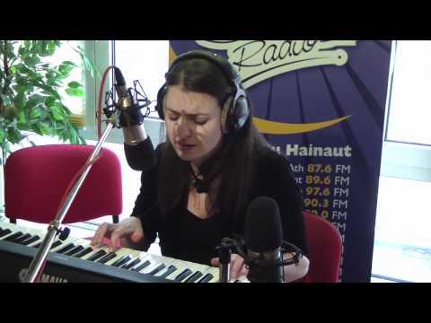 Sud Radio - Yaka - I wanna be like you & Kissing you