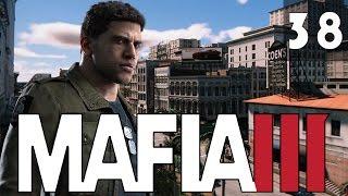LIQOUR STORE BUST UPS | Ep. 38 | Mafia III