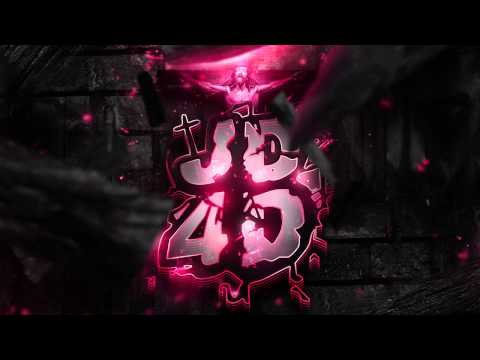 JD4DNB EXCLUSIVE MIX 2013 (Mixed By Camzor)