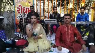 Download Hindi Video Songs - Mahendi Songs by Rhythm Orchestra of Kalpesh Vyas Chetan Vyas
