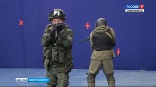 Фильм Федора Бондарчука «Притяжение» вышел в Российский прокат