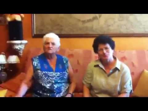 video nonne 1