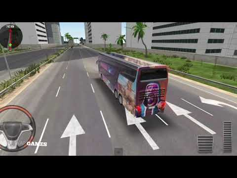 bus-simulator-ultimate,-setra-double-decker-bus,-u.s-routes-trip-to-los-angeles-|arkatgames