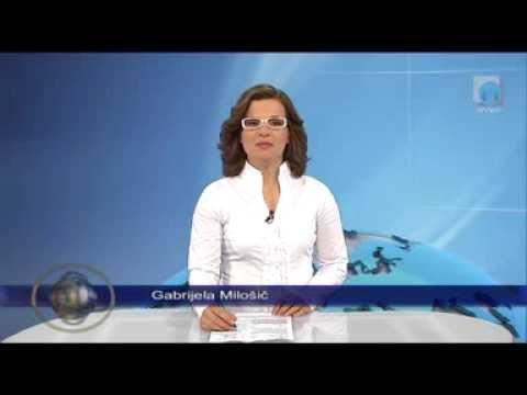 Dnevnik | TV Maribor 9.1.2014