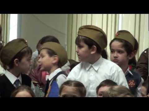 Песня София Ротару - Аист На Крыше (эту песню я пел в школьном хоре) класс) в mp3 256kbps