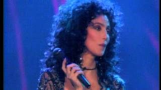 Video Cher - Take It To The Limit 3D download MP3, 3GP, MP4, WEBM, AVI, FLV November 2017