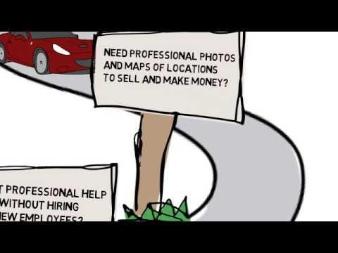 Outdoor Advertising, billboard leasing, Sales, promotions