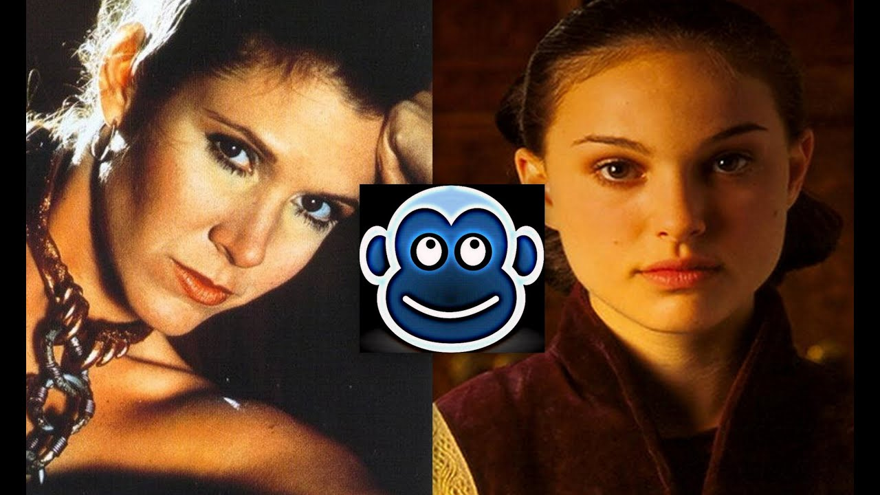Essence. sexiest picture of padme have appeared