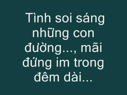Adieu Mon Pays - Khánh Ly (Lyrics)