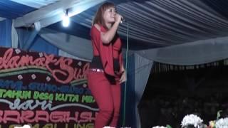 Novita Br Barus Kerja Tahun Kutambaru Kec. Munte 2015.mp3