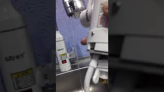 Обзор мгновенный водонагреватель Гзу заменит бойлер и Дэлимано