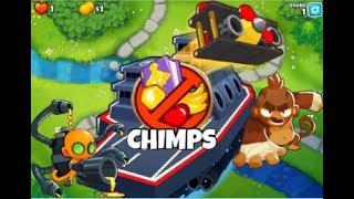 Btd6 v9 0 chimps