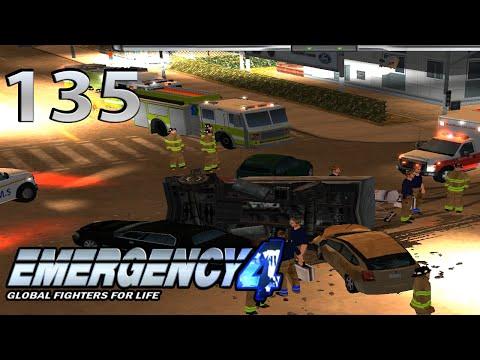 Emergency 4| Episode 135| Allen County Mod
