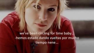 Repeat youtube video Closer-Dido