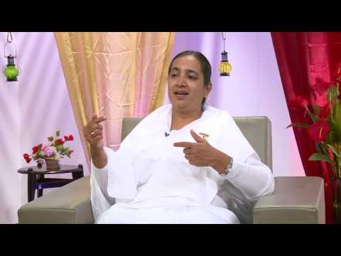 Light Of Knowledge | Ep 52 | Bk Rupa Behenji | Creativity | Brahma kumaris