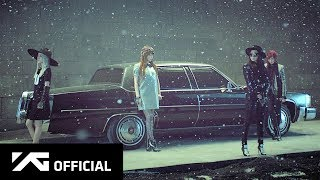 2NE1 - ?????(MISSING YOU) M/V MP3