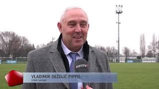 HNTV reportaža: Stari Savske - Mladi Savske