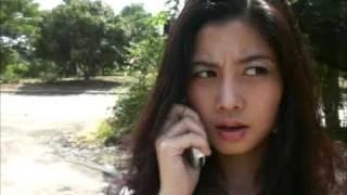 Finders Keepers (Thai Short Horror Film) 1/2