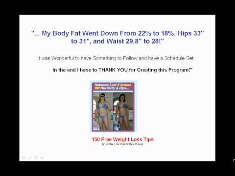 fbf-diet-plan---fat-burning-furnace-program-system-review---does-it-really-work?