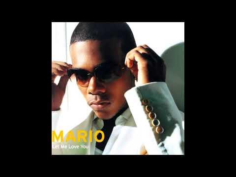 Mario - Let Me Love You (8D AUDIO) 🎧