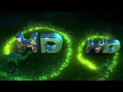 Go HD with DStv