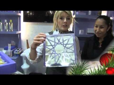 Pâtisserie Masmoudi France 3,164 views · 305