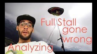 Analyzing an Experienced Pilot feat. Pat Bal | Max Martini
