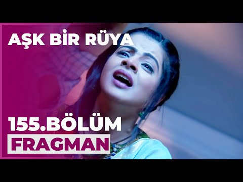 OMG!! Bihaan Kidnapped   Thapki Pyaar Ki from YouTube · Duration:  2 minutes 4 seconds