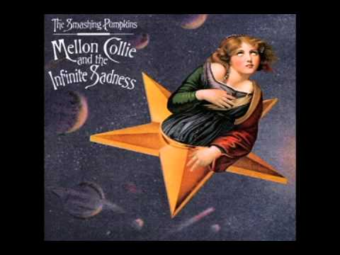 Smashing Pumpkins - Tonite reprise