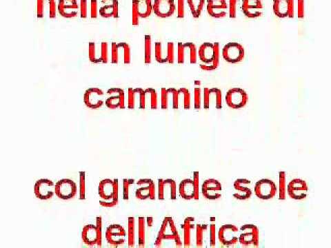FIGLIO DEL MACUMBA-E.Simone-DISCO