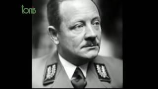 Дневники второй мировой войны день за днем. Сентябрь 1942 / Вересень 1942