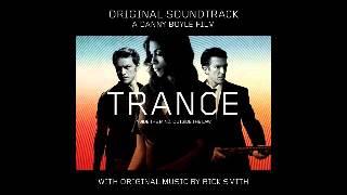 Trance Soundtrack 16.Sandman (I