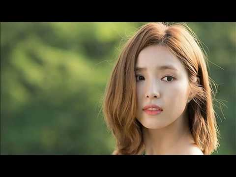 THE BRIDE OF THE WATER GOD (HABAEK) 2017 - Love Scene from YouTube · Duration:  3 minutes 51 seconds