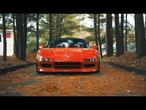 Automotion 2019 Aftermovie | Flink Films [4k]
