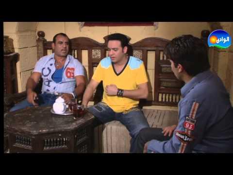 Aly Ya Weka Series - Episode 05 / مسلسل على يا ويكا - الحلقة الخامسة