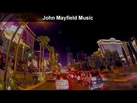 John Mayfield Music 2013