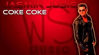 Jasmin Jusic 2013 - Coke Coke