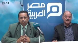 سياسي يمني: