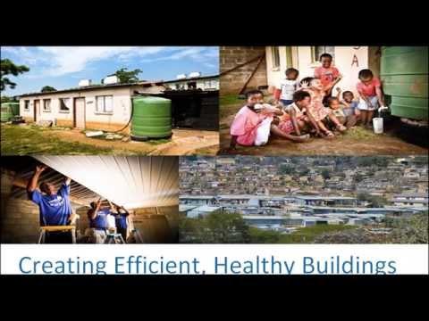[Webinar] Improving Private Sector Energy Efficiency