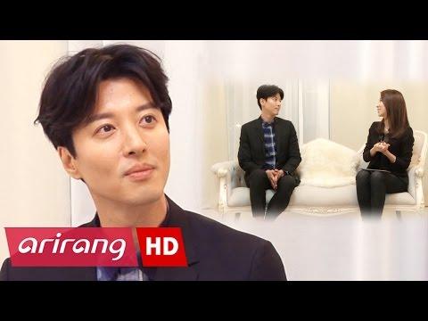 [Showbiz Korea] LEE Dong-gun(이동건) Interview _ Part.1