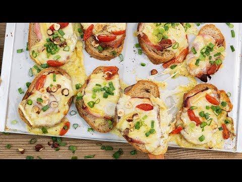 croûte-au-fromage-avec-jambon-–-migusto-recette