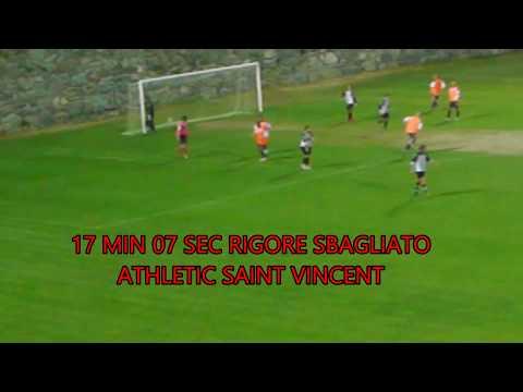 -0-2-MONTE CERVINO VS ATHLETIC SAINT VINCENT-FIGC-OVER 38-