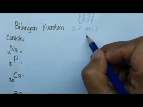 bilangan-kuantum-n-,l-,m,dan-s--mekanika-kuantum-kimia-sma