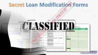 Florida Loan Modification - Help! (http://Florida.LoanModification-1.com)