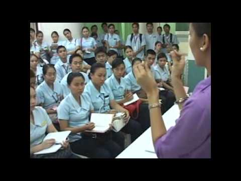 university of perpetual help thesis Philippines university of perpetual help system jonelta web ranking & review including accreditation, study areas, degree levels, tuition range, admission policy, facilities, services and official social media.