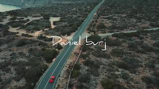 Daniel Burj | Jewelry