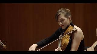 Musethica Israel 6th Festival 2019 - Mendelssohn: String Quintet No. 2 in B-flat major, Op. 87