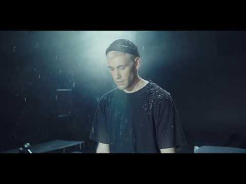 Смотреть клип Mr.Rain - 9.3