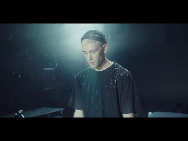 Mr.Rain - 9.3 (Official Video)