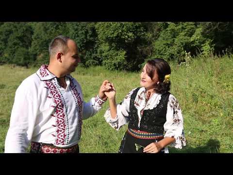 Ionut si Roxana Prahoveanu - Nu face o frunza pomul